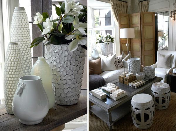 Cecile & Boyd Cape Town Showroom
