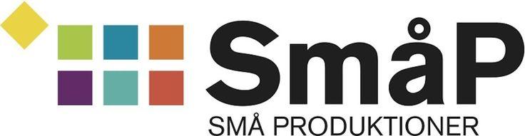 SmåP - læringsværktøj til små medieproduktioner   EMU
