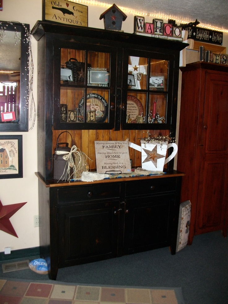 home decor stores lancaster pa 58 best amish country decor images on amish 12570