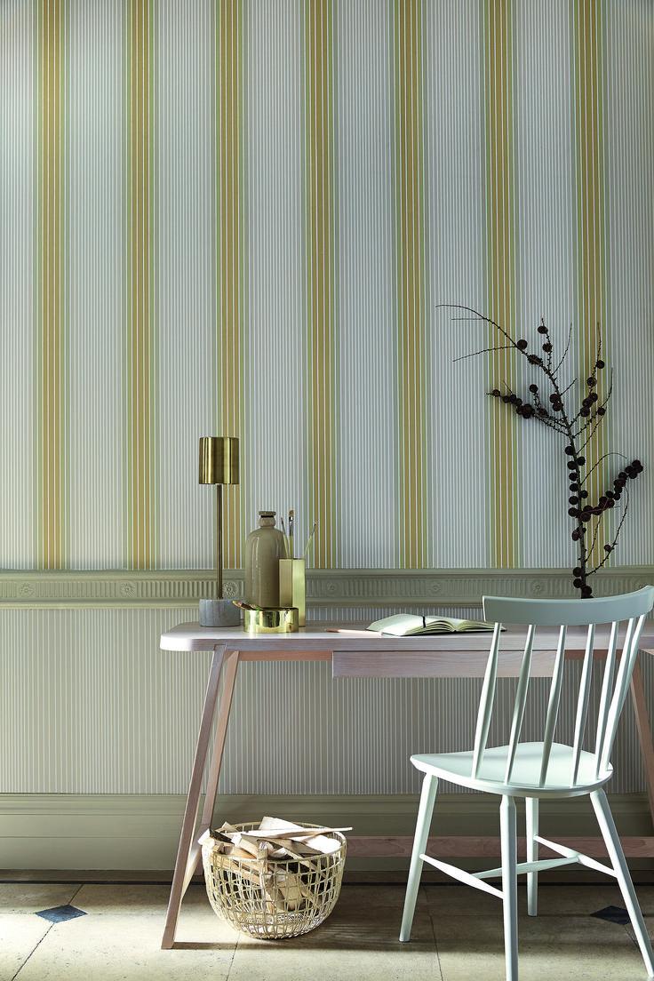 30 best stripes images on pinterest carpets natural flooring