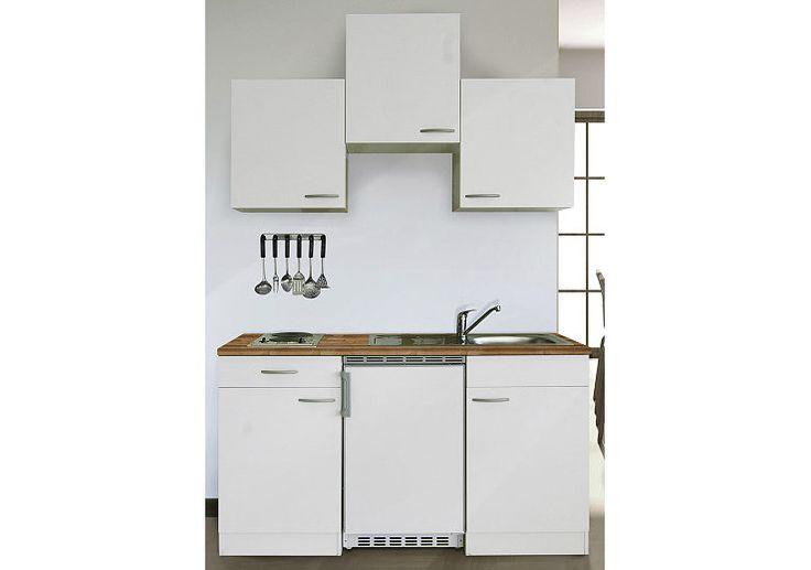 17 best mini k chen images on pinterest tiny kitchens mini kitchen and new kitchen. Black Bedroom Furniture Sets. Home Design Ideas