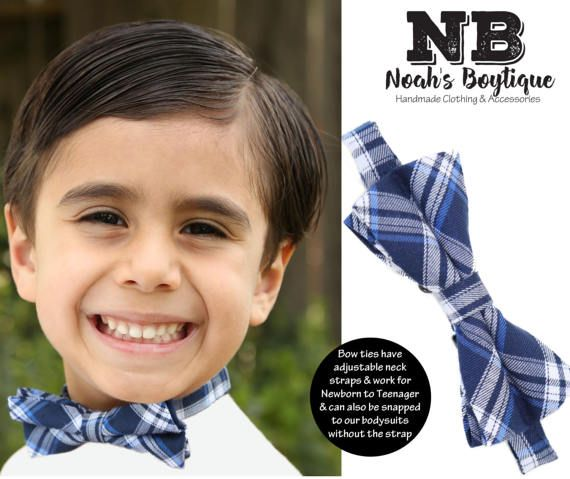 Blue Plaid Baby Bow Tie - Toddler Bow Ties - Kid Bow Ties - Photo Prop - Cake Smash Bow Tie - Birthday Wedding Easter - Navy - Light Blue Blue Plaid Baby Bow Tie - Toddler Bow Ties - Kid Bow Ties - Photo Prop - Cake Smash Bow Tie - Birthday Wedding Easter - Navy - Light Blue Blue Plaid Baby Bow Tie - Toddler Bow Ties - Kid Bow Ties - Photo Prop - Cake Smash Bow Tie - Birthday Wedding Easter - Navy - Light Blue 🔎zoom  Request a custom order and have something made just for you. Item details…