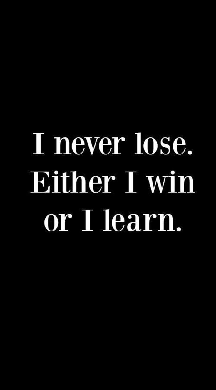 38 Short Inspirational Quotes About Life And Sayings Funny Motivational Quotes Short Inspirational Quotes Life Quotes