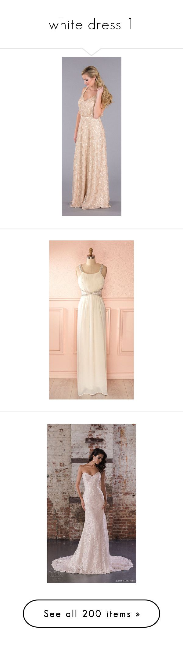"""""""white dress 1"""" by rhianna1996 ❤ liked on Polyvore featuring costumes, womens costumes, womens fairy costume, fairy princess costume, ladies pirate costume, womens pirate halloween costume, dresses, short dresses, vestidos and 13. dresses."""
