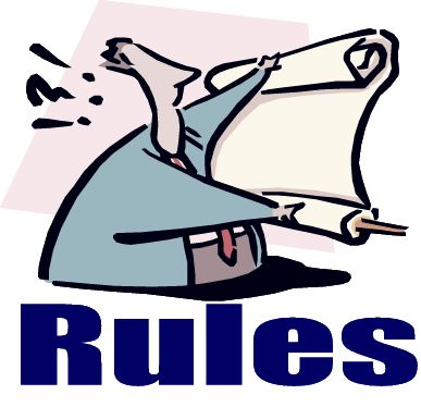 http://www.patentspostgrant.com/lang/en/2012/02/uspto-issues-massive-post-grant-rule-package