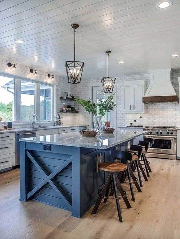 Terrific Tile Flooring Kitchen Ideas Only On Neuronhome Com Our