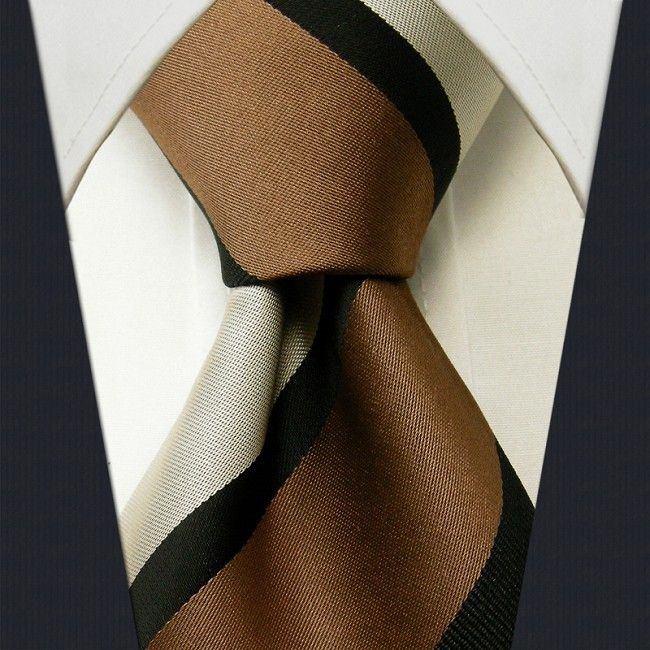 Cheap silk ties and bow ties. Cheapest prices on the Internet for: Neckties, bow ties, and pocket squares. If you are looking to save on cheap silk ties, cheap bow ties, using an Cheap Neckties coupon code is one way to save yourself a tremendous amount of money upon checkout.5/5(1).