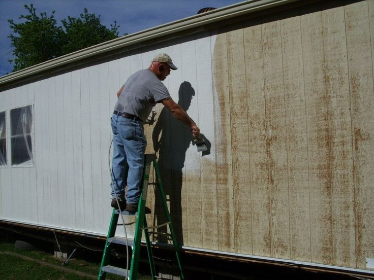17 Best Ideas About Masonite Siding On Pinterest Garage