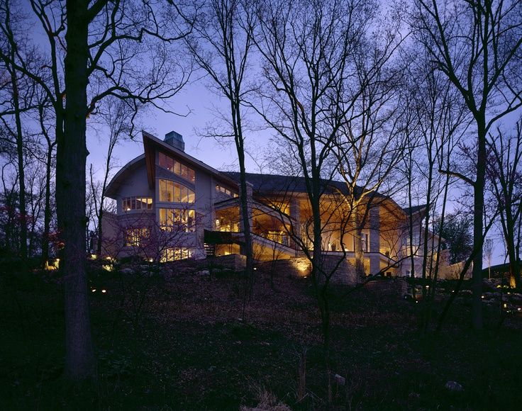 108 best Custom Luxury Home Designs The Sater Group images on