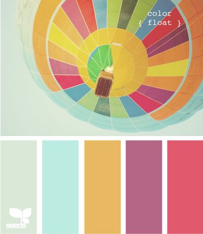 color floatColors Pallets, Color Palettes, Design Seeds, Color Inspiration, Colors Schemes Purple, Gold Purple Colors Palettes, Summer Colors, Colors Inspiration, Colors Floating