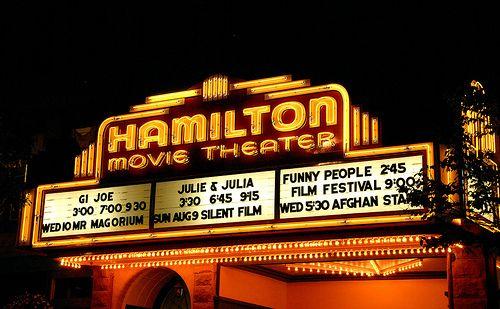 [HD] 1080p - Online Streaming : Hamilton -  ⊞⌅∶ Movie Online |   hamilton movie, hamilton movie theatre, hamilton movie theater, hamilton movie cast, hamilton movie 2018, hamilton movie trailer, hamilton movie times, hamilton movie imdb, hamilton movie musical, hamilton movie theater ohio,  #movie #online #tv  #fullmovie #video # #film #Hamilton