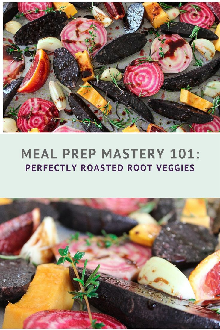 The Meal Prep Mastery posts were created with the desire to showcase very simple recipes that can nourish your family during even the busiest work week. Roasted Veggies is a staple weeknight recipe. You can pull out whatever veggies you have in your pantry and fridge mix it all together with some key ingredients, and you have a beautiful dish.