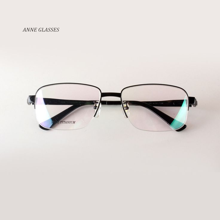 Big Blue Glasses Frames : 25+ best ideas about Titanium Eyeglass Frames on Pinterest ...