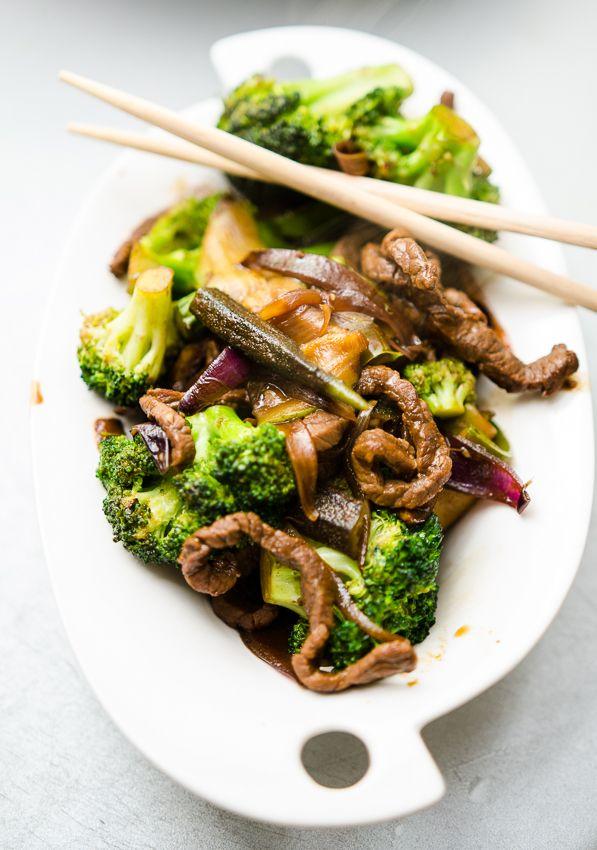 #stirfry #beef #vegetables #dinner #fresh #okra #foodcoaching #esypeasy