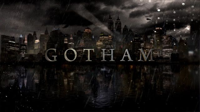 """Let Gotham Be Great  I admit it I was one of the people who thought Gotam's writing was just flat out bad during the first season. But I also applauded them for making big changes in the second season. They've continued the formula that works for them during the third and it's a great show. But here's the thing thew show is still getting a lot of hate especially from the people who call themselves """"real comic book fans."""" It's understandable where they're coming from. The TV show is nothing…"""