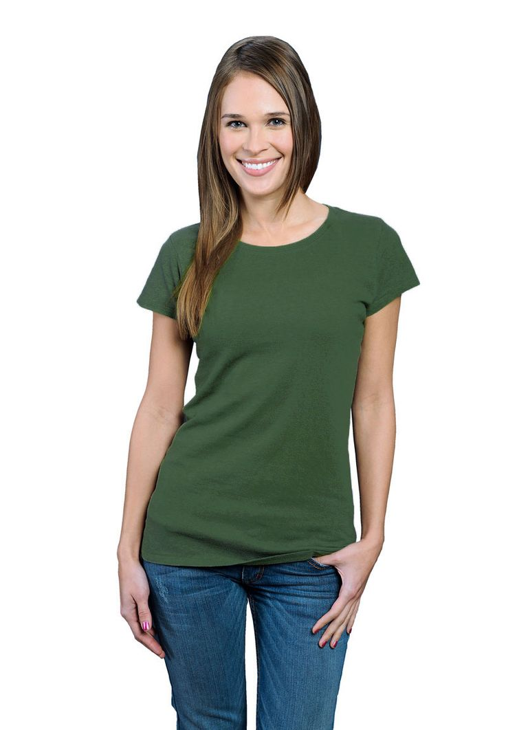 21 best women's bamboo t-shirts images on Pinterest | Bamboo ...