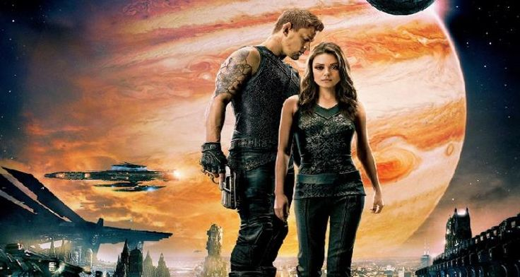 Jupiter Ascending About This Movie : A young woman discovers her destiny as an heiress of intergalactic nobility and must fight to protect the inhabitants of Earth from an ancient and destructive industry.  Duration : 2hrs 05mins Released : 6 February 2015 Genre : Action, Adventure, Sci-Fi  Directors: Andy Wachowski (as The Wachowskis) , Lana Wachowski (as The Wachowskis) Writers: Andy Wachowski (as The Wachowskis) , Lana Wachowski (as The Wachowskis) Stars: Channing Tatum, Mila Kunis, Eddie…