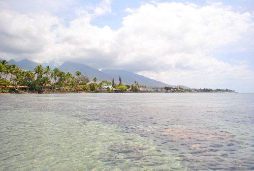 YHL - Maui, Hawaii: Anniversary Vacation, Maui, Hawaii Travelling, Travelling Tips, Baby Beach, Places