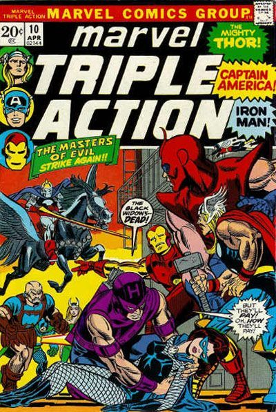 101 Best Images About Comics - Gil Kane On Pinterest