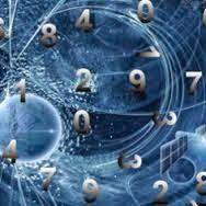 Numerología Para La Vida: Numerología para el matrimonio La numerología puede ayudar a elegir una fecha para tu casamiento y que esta sea favorable