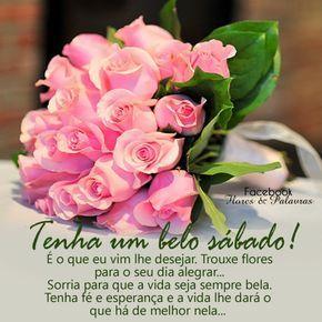 ALEGRIA DE VIVER E AMAR O QUE É BOM!!: DIÁRIO ESPIRITUAL #169 - 04/07 - Liberdade