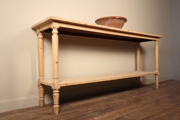 Elegant 19th C. Drapers Table -william-james-antiques-011_main_636534428946758679.JPG