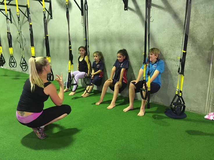 Story telling on the wall A different way to encourage kids to put down their devices try something new and move more. We have kids fitness TRX classes in @absonfitness_ellenbrook Wednesday afternoons at 3:00pm & 3:45pm.  Register your interest - http://ift.tt/2kiv2EO. . . . #Eat #Train #Love #trx #autumn #absonfitness #abson #absonmethod #abs #fitness #fit #fitspo #personaltrainer #pt #groupfitness #getfit #active #workout #exercise #community #motivation #inspiration #health…