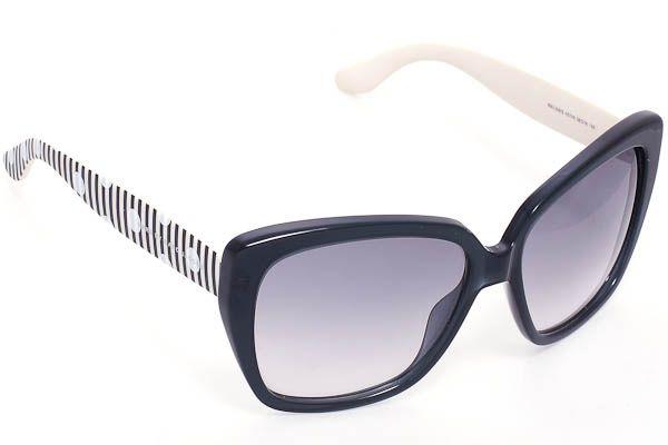 Marc by Marc Jacobs MMJ358/S/42V/58VK  #sunglasses #optofashion
