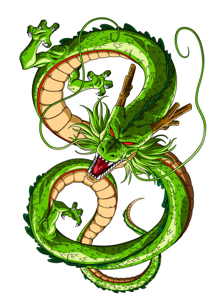 https://vignette1.wikia.nocookie.net/anicrossbr/images/2/2f/Shenron_by_orco05-d5ed73t.png/revision/latest?cb=20161118232639&path-prefix=pt-br