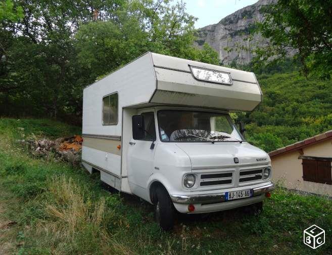 320 best bedfords images on pinterest camper camper trailers and campers. Black Bedroom Furniture Sets. Home Design Ideas