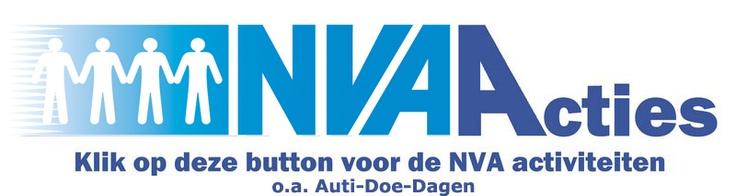 Nederlandse Vereniging voor Autisme De Nederlandse Vereniging voor Autisme.
