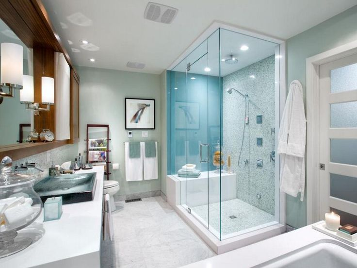 Before Renovating Bathroom, 4 Things Need To Consider. Towards the end of the year, usually many families began planning to renovate some parts of the house