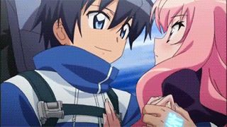 louise x saito - Yahoo Image Search Results