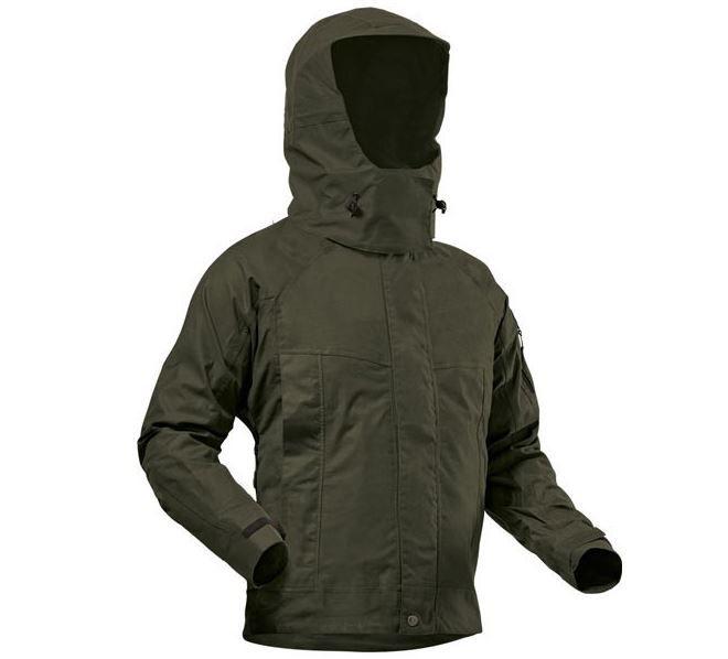 Pfanner atmungsaktive Regenjacke wasserdicht  passende Regenjacke zu der Kapuze Centurion!  #Regenjacke #Pfanner #Centurion #wasserdicht #atmungsaktiv #winddicht #GenXtreme #Outdoor #Workwear