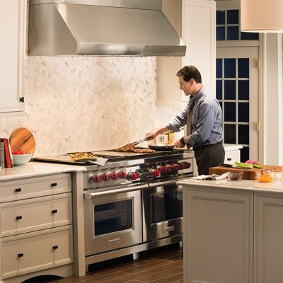 most reliable   least serviced appliance brands for 2018  reviews   ratings  best 25  wolf appliances ideas on pinterest   wolf kitchen      rh   pinterest com