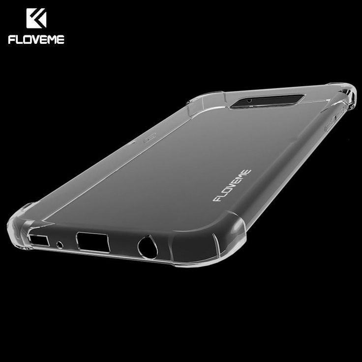 Rubber Clear Cover For Samsung Galaxy S8 S7 Edge Drop/Shock Proof Cases. FLOVEME Anti-knock Case For Samsung Galaxy S7 S7 Edge Rubber Clear Cover For Samsung Galaxy S8 S7 Edge Drop/Shock Proof Cases 1. Material: Made of High Quality Soft TPU Gel Rubber 2. Model:Anti-knock Case For Samsung Galaxy S7 S7 Edge S8 S8 Edge 3. Color : Clear Purple Pink Green As The Picture Shown 4. Function: Great Protection From Dirt, Scratch and Damages 5. Style : Hot Selling Fashion Luxury Retro Classical…