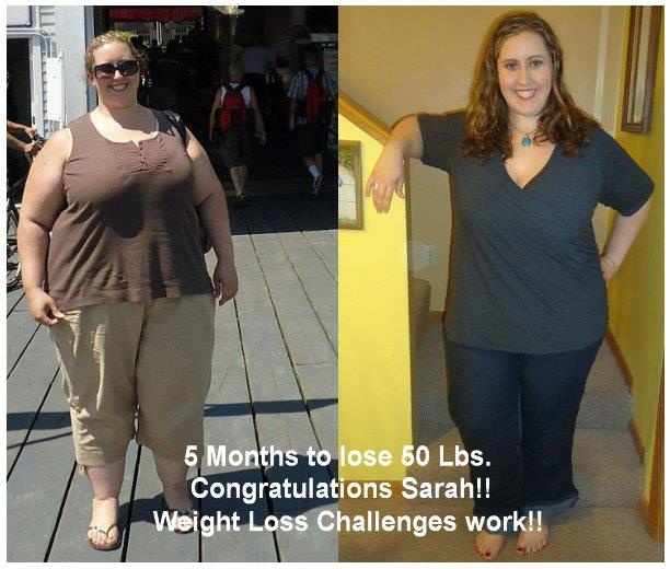 how to lose 50 lbs in 6 months