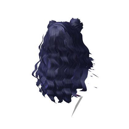 roblox hair codes girl 2019