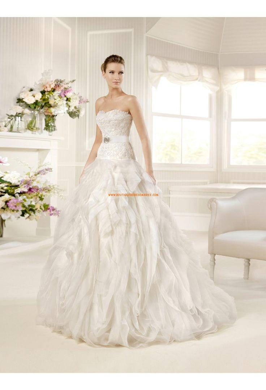 184 best robe de mariage belgique images on pinterest belgium wedding frocks and short. Black Bedroom Furniture Sets. Home Design Ideas
