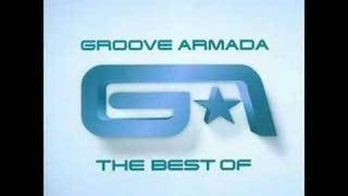 Groove Armada - Superstylin'. one of my fave songs.