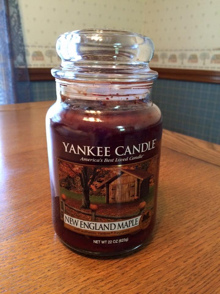 50 best candle scents scents that make me happy images. Black Bedroom Furniture Sets. Home Design Ideas