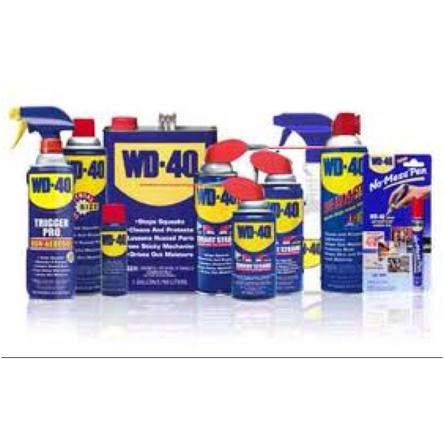 220 best duct tape wd 40 39 nuf said images on for Wd 40 fish oil