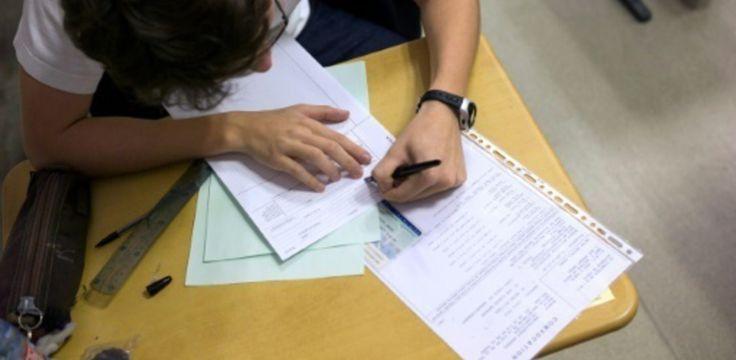 Classement PISA : la France championne des inégalités