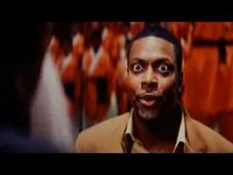 rush hour 3 full movie