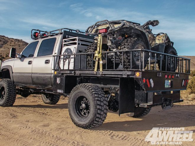 2002 dodge 3500 dually flatbed - Google Search