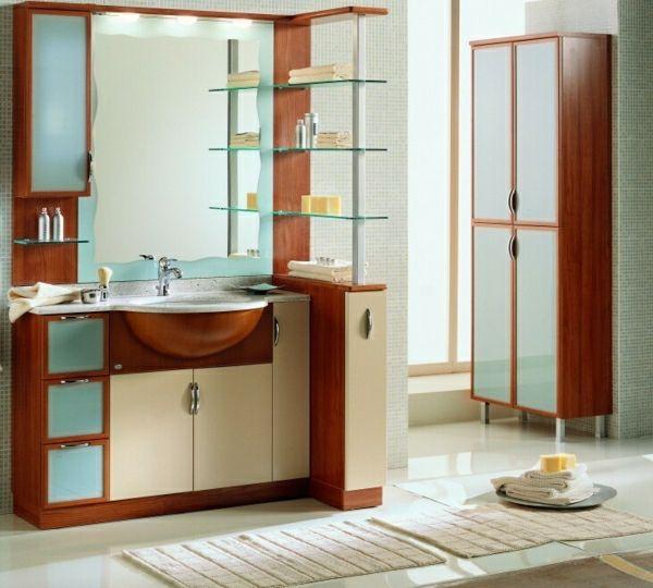 72 best Badezimmer Ideen u2013 Fliesen, Leuchten, Möbel und Dekoration