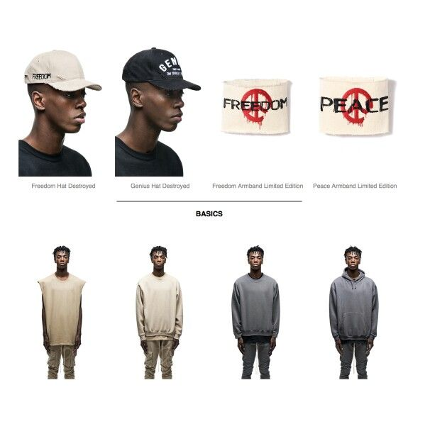 Basics #blackboyplace #pictureoftheday #fashion