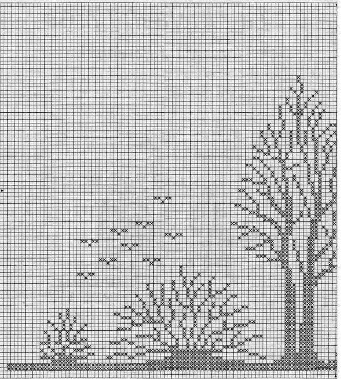 1 of 6 panels