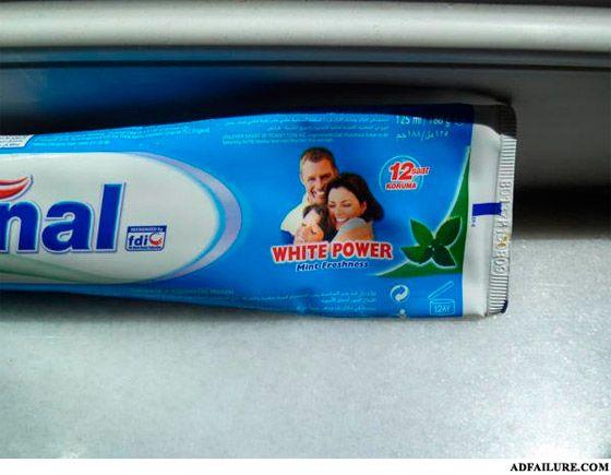 racist-toothpaste
