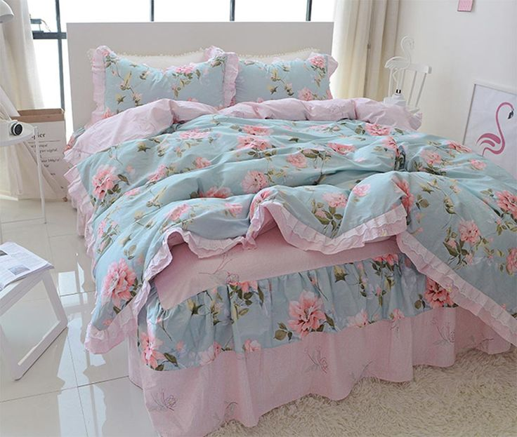 Cozy Bedroom Decor Blue Twin Size Bedroom Sets Violet Colour Bedroom Unique King Bedroom Sets: 25+ Best Teen Girl Comforters Ideas On Pinterest